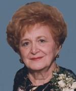 Rose Maruca (1925 - 2018)