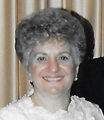 Rose Piliero
