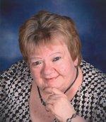 Roselyn M. Kopaniasz (1948 - 2018)