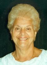 Rosemarie W. Fidler