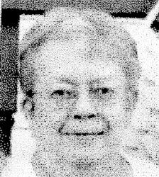 Rosemary A._O'Brien
