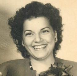 Rosemary C._Galary