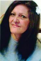 Rosemary C._Martinez