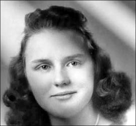 Rosemary C._Pfeifer