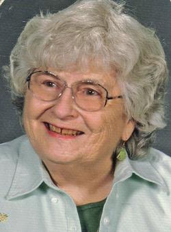 Rosemary Lenore Hall_Henry