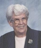 Rosemary M._Prendergast