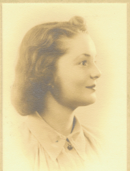 Rowena A._Lyons