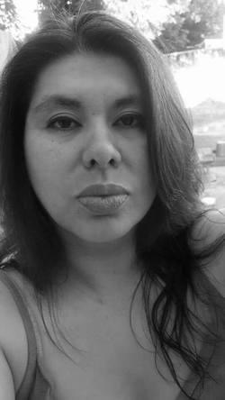 Roxanne_Zamarron-Rose