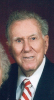 Roy A. Jones, Sr. (1922 - 2016)