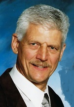 Roy Arthur Christensen