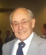 Roy D. Grant