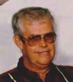Roy Farmer