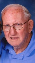 Roy G. Lattea, Jr.
