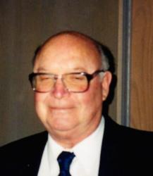 Roy Henry_Gore