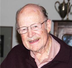 Roy M._Signer, Jr.