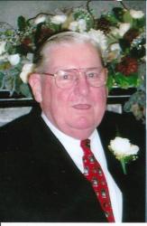 Roy P._Messenger