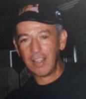 Ruben_Tapia Jr.