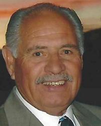 Ruben Leonard_Tamayo