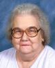 Ruby Amelia Whitfield Sylvester (1932 - 2017)