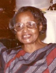Ruby B._Jackson