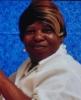 Ruby Jean Harris (1961 - 2017)