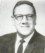 Rudolph E. Ruggeri (1928 - 2017)