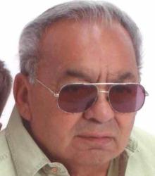 Rudolph H._Ortiz