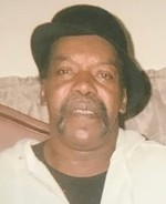 Rufus Jackson Jr. (1952 - 2018)