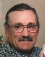 Rui D. Faria