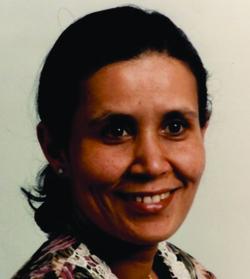 Rukmini S._Kenia, MD