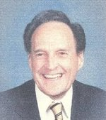 Russell Brooks