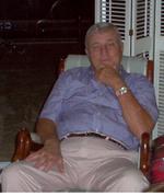 Russell Cheatham