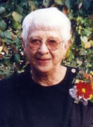 Ruth A._Lockerby
