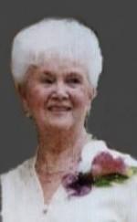 Ruth A. Murray (1929 - 2018)