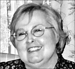 Ruth Ann (Brinkman)_Boyd