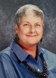 Ruth Ann_Carpenter