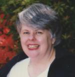 Ruth Ann Hopper Bailey (1940 - 2018)