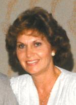 Ruth Ann Ruffner (1933 - 2018)