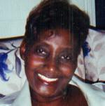 Ruth Barrett Black