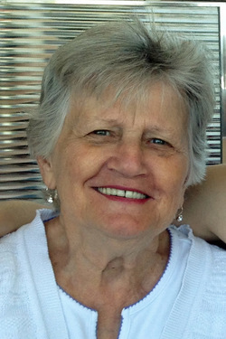 Ruth Darlene (Honey)_Dowd