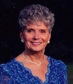 Ruth E. O'Neill