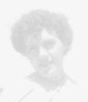 Ruth E._Songeny
