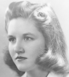 Ruth G._Hogan