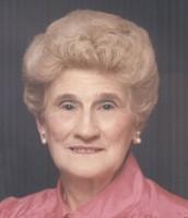 Ruth H._Hubbard