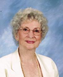 Ruth H._Mallett