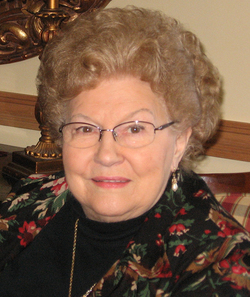 Ruth J._Burger