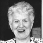 Ruth Jean Jeka