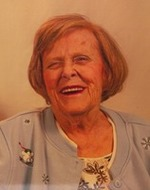 Ruth L. Rosner