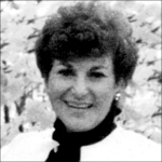 Ruth Lipkind