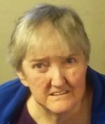 Ruth M. Buteau (1948 - 2018)